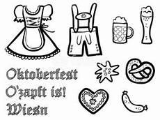 Bilder Zum Ausmalen Oktoberfest Ausmalbilder Oktoberfest Mit Bildern Oktoberfest