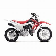 motorrad für kinder ab 10 jahre kinder motorrad hochwertig in allen gr 246 ssen zum top preis