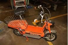 e scooter köln hercules e1 electric scooter 1974 motor museum