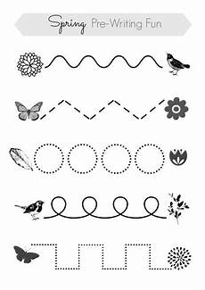 nature printable worksheets for preschool 15119 nature on the light table hop racheous lovable learning lernen