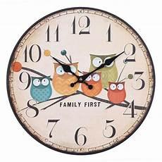 horloge murale originale la grande horloge murale en photos archzine fr