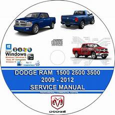 free service manuals online 2010 dodge ram 2500 engine control dodge ram 1500 2500 3500 2009 2010 2011 2012 service repair manual on dvd