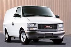 1994 gmc safari parts car stk r5019 autogator sacramento ca 2004 gmc safari reviews specs and prices cars com