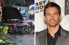 paul walker tod paul walker s fatal car crash caused by excessive speed