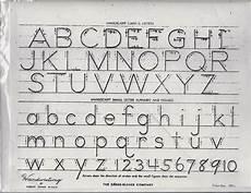 elementary cursive handwriting worksheets 21996 elementary handwriting practice writing