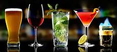alcoholic drink the worst alcoholic drinks by calories fashionbeans