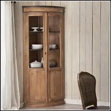 eckschrank wohnzimmer modern wohnzimmer house und