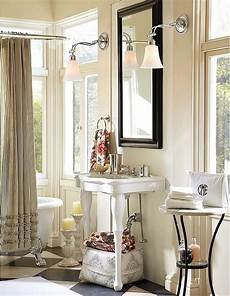 fabulous pottery barn curtains decorating ideas for