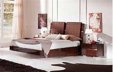 Bedroom Design Ideas 10 X 11 by 20 Contemporary Bedroom Furniture Ideas Decoholic