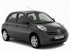 2002 nissan micra review gallery top speed