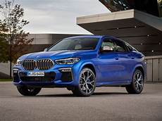 bmw x6 2020 drive 2020 bmw x6 m50i in germany drive arabia