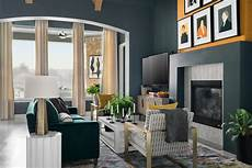 Take A Tour Of Hgtv Smart Home 2019 Located In