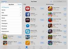 how to find the best apps for your ipad bt