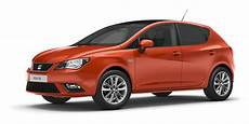 seat ibiza reference 2017 seat ibiza 2017 1 6l reference in qatar new car prices specs reviews photos yallamotor