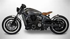 indian scout bobber umbau 2017 indian scout bobber india details here launched at