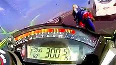 300 Mph In Kmh - this is how 300 km h bike crash sounds like safety