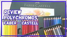 review polychromos faber castell 191 que opinamos