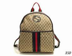 sac a gucci montreal sacoche gucci homme