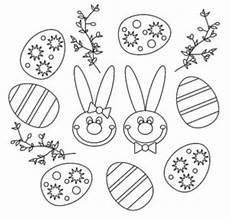 Osterei Malvorlage A5 Ausmalbilder Ostereier Vorlagen Zum Ausdrucken Muster