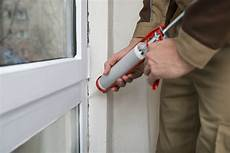 How To Insulate Windows Bob Vila