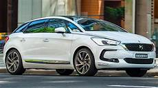 ds 5 occasion citroen ds5 dsport 2016 review carsguide