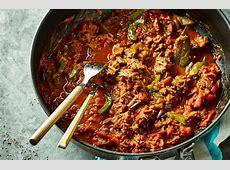 Pinch Of Nom Cuban Beef   Dinner Recipes   GoodtoKnow