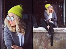 Skandinavische Namen Top 100 - die besten 25 schwedische mode ideen auf