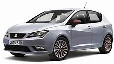 2018 Seat Toledo Concept Car Photos Catalog 2019