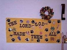 worksheets pets 19026 41 best god made the earth images sunday school crafts preschool bible bible crafts