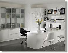 home office furniture miami selecting home office furniture in miami florida for the