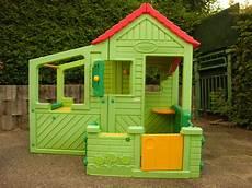 maison de jardin enfant d occasion maison enfants