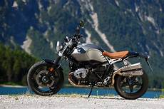 The New Bmw Scrambler Discussion Thread Page 19 Bmw