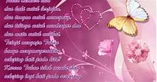Gambar Tulisan Kata Bijak Cinta Yang Romantis Kumpulan