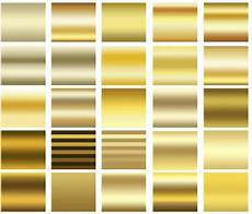 gold color code how to make gold font photoshop effects prettywebz media business templates