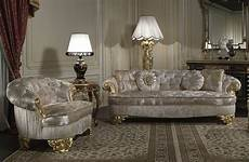divani classici di lusso classic sofa made in italy vimercati classic furniture