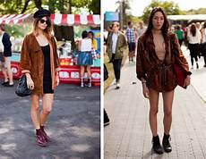 vintage look style copycat brown suede vintage look
