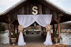sweet farm weddings the enchanted florist blog