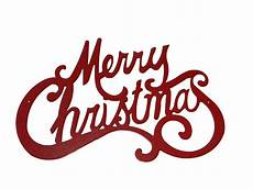 merry christmas png images free download clipartmag