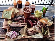 America's 25 best barbecue restaurants, ranked   Business