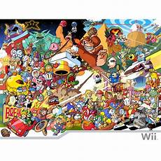 best wii console 5 best nintendo 64 available on the nintendo wii
