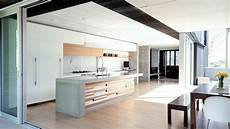Kitchen Design Tool Australia by Island Kitchen The Kitchen Tools By Fisher Paykel