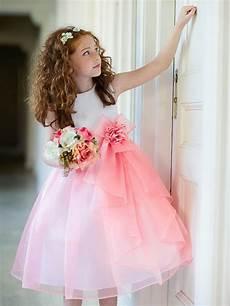 infojelita 20 gambar flower girl budak perempuan comel