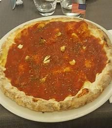renovatio la soffitta la soffitta renovatio rome prati restaurant reviews