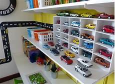 unik tempat koleksi mainan mobil mobilan anak yang keren