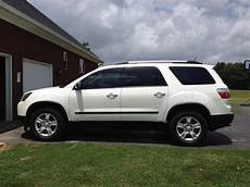 how petrol cars work 2010 gmc acadia on board diagnostic system 2010 gmc acadia review cargurus