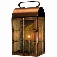giveaway american made lighting by lanternland usa love list