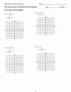 graphing systems of inequalities worksheet homeschooldressage com