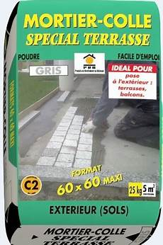 ragréage joint carrelage mortier colle terrasse ragr 233 age colles joints