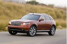 online auto repair manual 2012 infiniti fx security system 2006 infiniti fx35 fx45 photos infinitihelp com