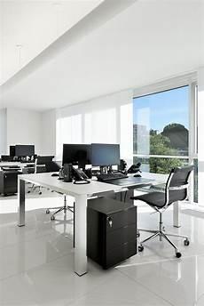 illuminazione ufficio pin su arredo ufficio